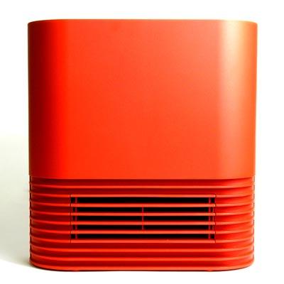 ±0(プラスマイナスゼロ) Heater(ヒーター)