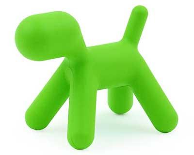 MAGIS(マジス) Puppy(パピー)