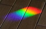 Rainbow Maker(レインボーメーカー)