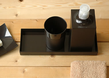 【RETTO】SOAP DISPENSER