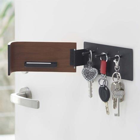 Rin(リン) Magnet Key Hook(マグネットキーフック)