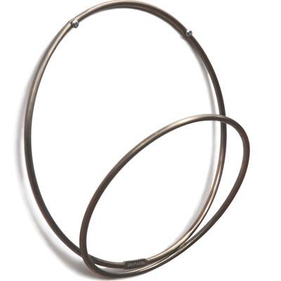 Black+Blum(ブラック+ブラム) Ring Ring(リングリング) ブックシェルフ