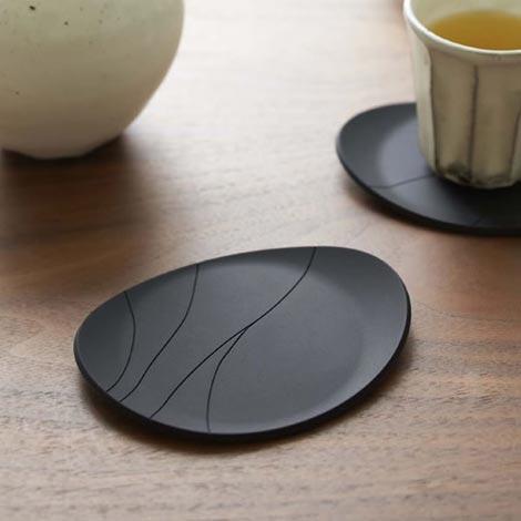 rittai Coaster(立体コースター)stone(ストーン)