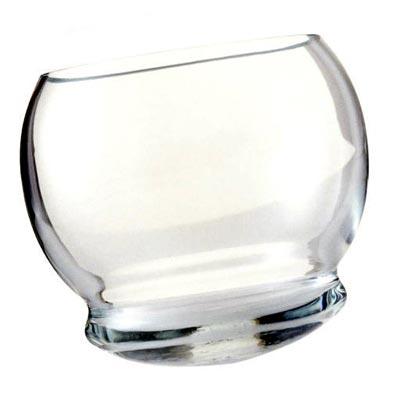 normann COPENHAGEN(ノーマンコペンハーゲン) 「Rocking glass(ロッキンググラス)」