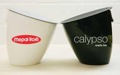 Rosti Calypso(ロスティ カリプソ)