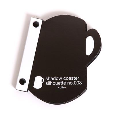 furnish(ファーニッシュ)「shadow coaster(シャドーコースター)」