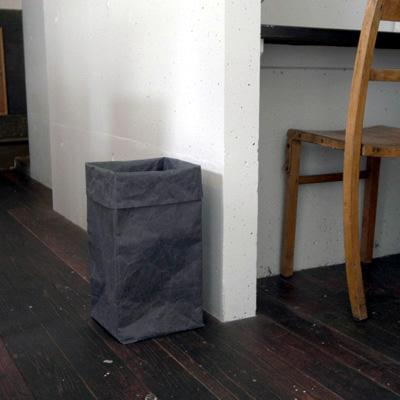 やぶれない紙のボックス 。「SIWA・紙和」シリーズ ボックス