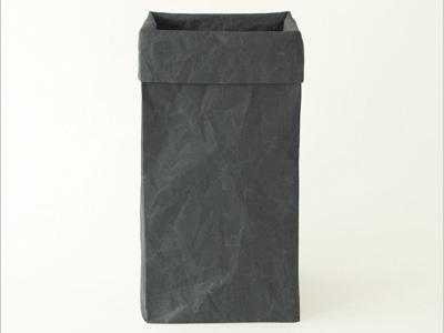 やぶれない紙のボックス 。「SIWA・<br /> 紙和」シリーズ ボックス