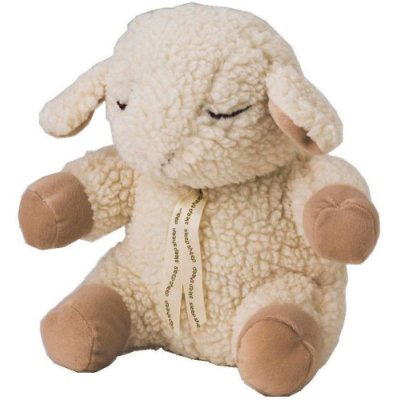 Cloud B 「Sleepy Sheep(スリーピーシープ)」