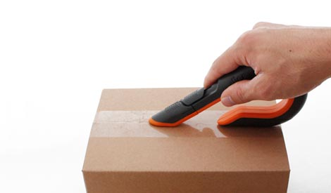 slice(スライス)Ceramic BOX Cutter(セラミックボックスカッター)