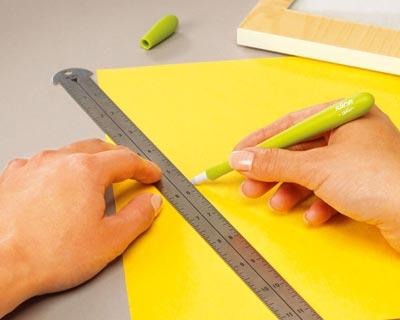 Slice(スライス) precision cutter(プレシジョンカッター)