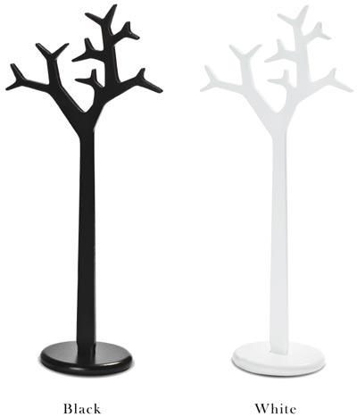 Swedese(スウェデッセ) Mini Tree(ミニツリー)