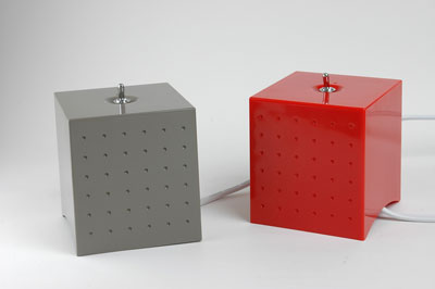 Tap Box
