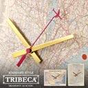 TRIBECA(トライベッカ)PICTURE CLOCKS(ピクチャークロック)