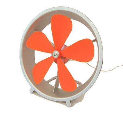 Tykho Fan