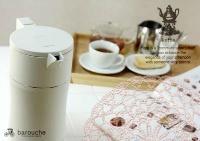 barouche kettle