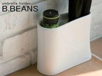 B.Beans