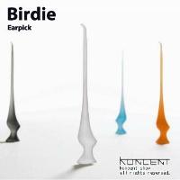 Birdie Earpick