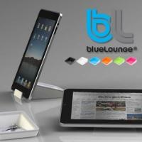 BlueLounge Nest