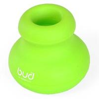 bud Clip Holder