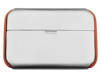Normann Copenhagen Move Credit Card Holder