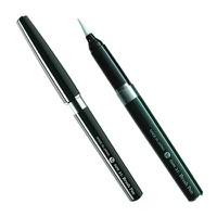 CDT 筆ペン