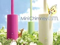 Mini Chimney am
