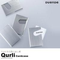 DUENDE Qurli