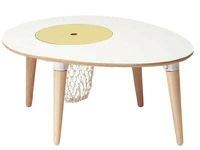 cosine EGG Table