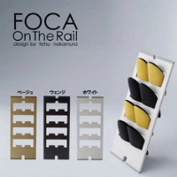FOCA OTR(on the rail)