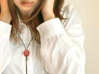 Fragrance Case for earphone