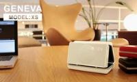 GENEVA Sound System XS