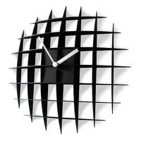 DUENDE Grid Clock