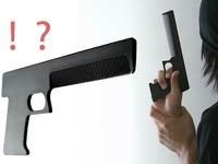 DIXON Gun Comb