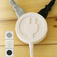 ICON SOCKET