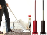 IDEA Stick Cleaner