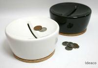 ideaco coin storage