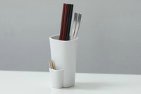 ideaco Cutlery Stand