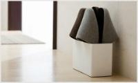 ideaco slipper box