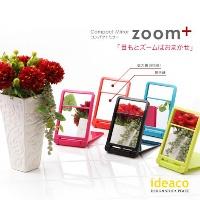 ideaco ZOOM+