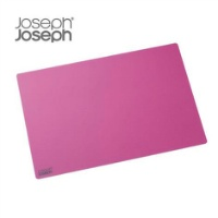 josephjoseph silicone chopping mat