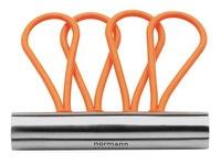 Normann Copenhagen Move Key Hanger