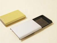 LEXON JET CardBox