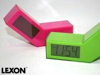 LEXON ONOFF CLOCK