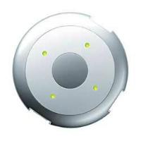 LEXON OYO USB Multi Plug