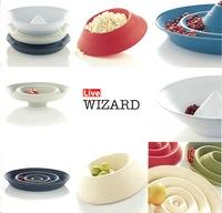 IDEA Live Wizard