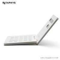 METAPHYS soh Calculator