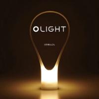 O Light