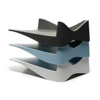 ALESSI PARQ Paper Tray
