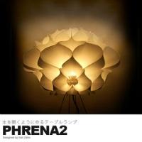 PHRENA2